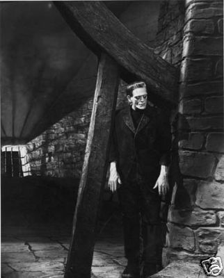 frankenstein_still7