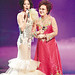 all_singers_for_tvb_shirley_sherie02