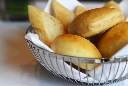Bread basket - DSC_4491