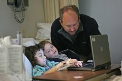 Laptops work wonders... (c-eight) Tags: canon eos400d digitalrebelxti