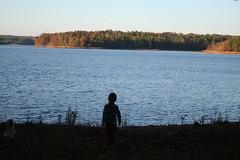 emery lake view