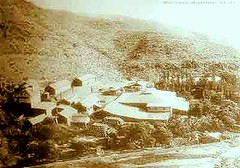 5 brewery qta. (quettabalochistan) Tags: pakistan earthquake colonial brewery british raj 1935 murree quetta balochistan kerani quettas