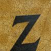 Lowercase Z
