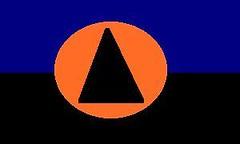 sigler flag 10