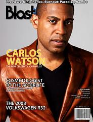 0108cover Carlos Watson