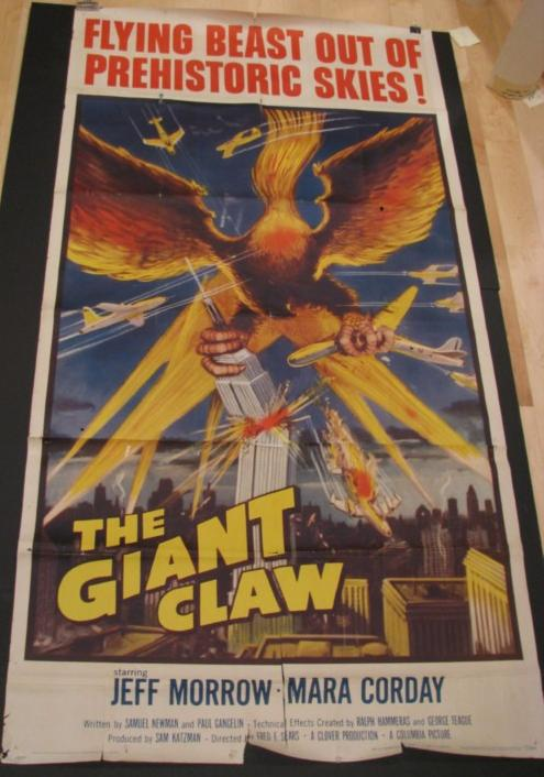 giantclaw_poster