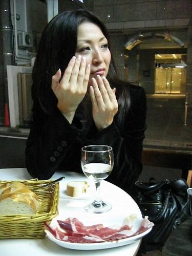 Fin_de_semana_Kabuki011