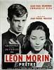 1961_LEON_MORIN_PRETRE