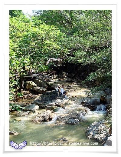 081115溫泉鄉小旅行Ⅰ-商圈試遊團13_露天公共溫泉