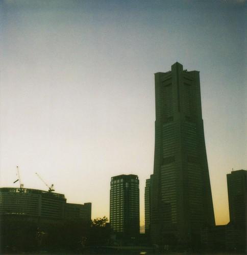 2008-11-29_05