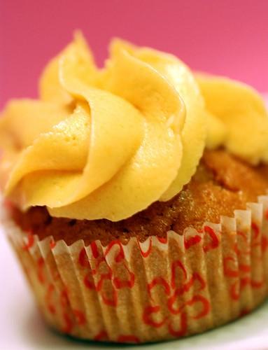 caramelmuffins-5