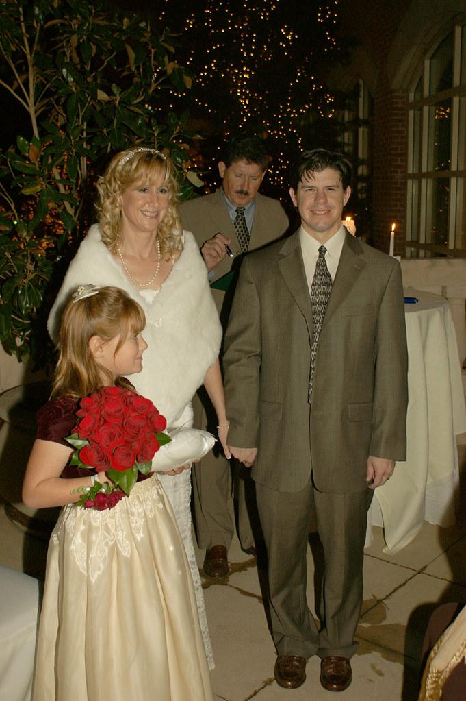 Tracy wedding DSC01084