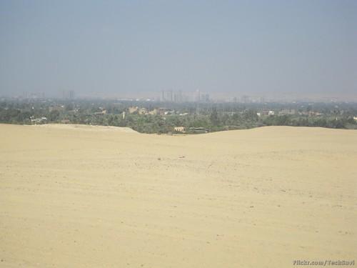 Desert Ride 49