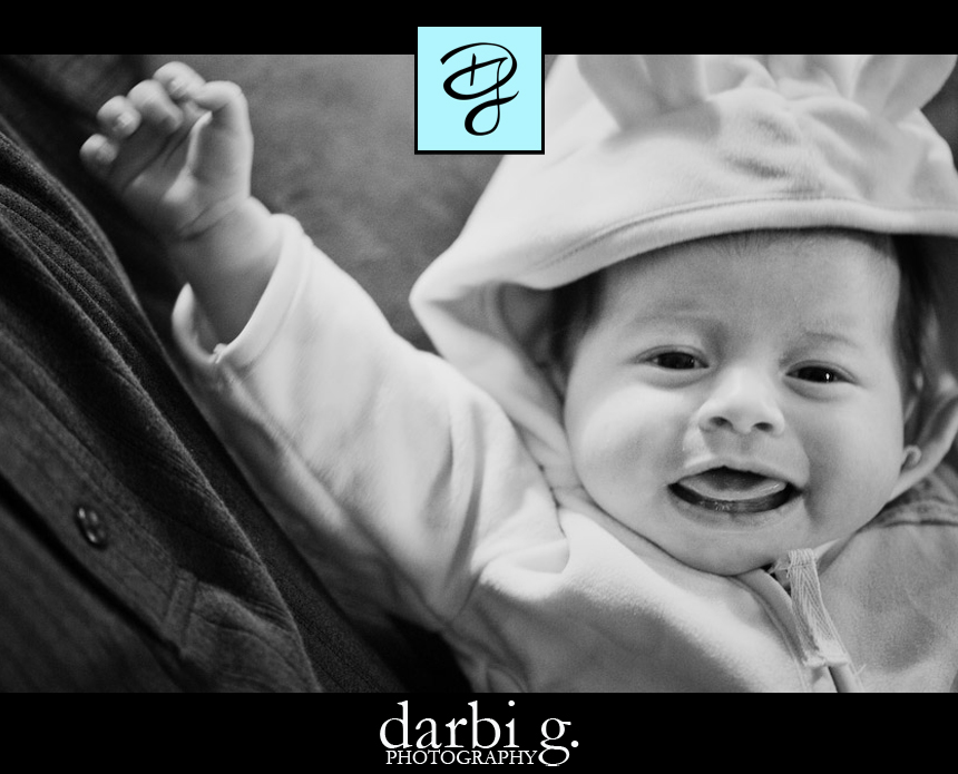 baby photography 1 armup-h