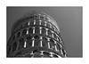 Torre di Phisashop! (peezza82) Tags: bw italy torre pisa e highfive bianco nero amateurs torredipisa abeauty amateurshighfive invitedphotosonly pisatogenova