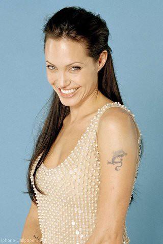 Angelina Jolieの画像57139