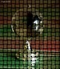●Worldliness (Nikar`๑´-) Tags: world freedom globe peace iran prison iranian ایران جهان prisoner donya azadi jahan imprison politicalprisoner zendan theearth giti ارض آزادی زندان worldliness nikar صلح solh nikond80 ایرانیان احمدشاملو دنیا زندانی negarkiani ahmadshamloo نیکار نگارکیانی نیکوندیهشتاد theterrestrial politicianprisoner koreyezamin zendanikardan zendani azadiaghide zendanisiasi alefbamdad گیتی کرهزمین آزادیعقیده زندانیسیاسی الفبامداد دراینجا4زنداناست libertyofconscience darinja4zendanast زندانیکردن