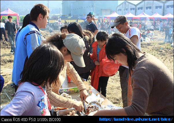 9712-稻草文化節爌窯_056.jpg