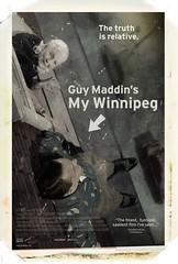 My Winnipeg (by richliu(有錢劉))