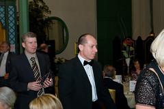 RSC_E-learning_Awards_2008_TPL_111 (RSC Northern) Tags: elearning awards rsc jisc northernstar regionalsupportcentre december2008 elearningawards wynyardhall jiscrscnortherncelebration rscnorthern thursday4th rscnorthen
