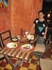 Rincon Graciano restaurant, Gracia…