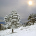 El origen mitológico del invierno - La Noche en Vela - RNE - 21 de diciembre de 2014