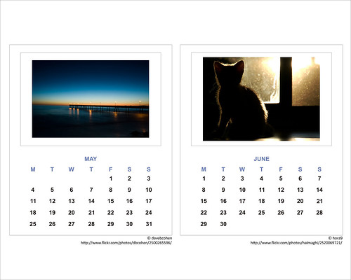2011 calendar with bank holidays printable. 2011 calendar uk ank