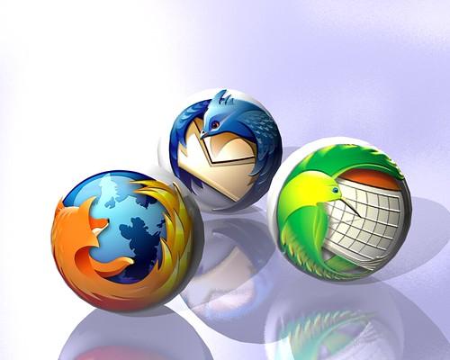 Mozilla_OpenSource_3_by_korinor