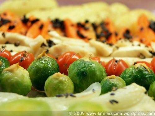 Gemüseplatte 0_2009 02 16_8541