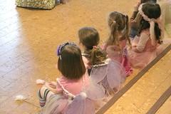 Fairy Princesses #1