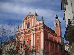 Ljubljana, Slovenia (leslievella64) Tags: city urban europe centre eu slovenia leslie ljubljana oldtown citycentre slovene leslievella64