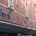 Macy's in  Boston