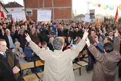 DSC_0024 (RufiOsmani) Tags: macedonia change albanian elections 2009 kombi osmani gostivar rufi shqip flamuri maqedoni gjuha rufiosmani zgjedhje ndryshime politike