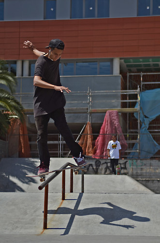 Fs Lipes by Ricardo Cantero