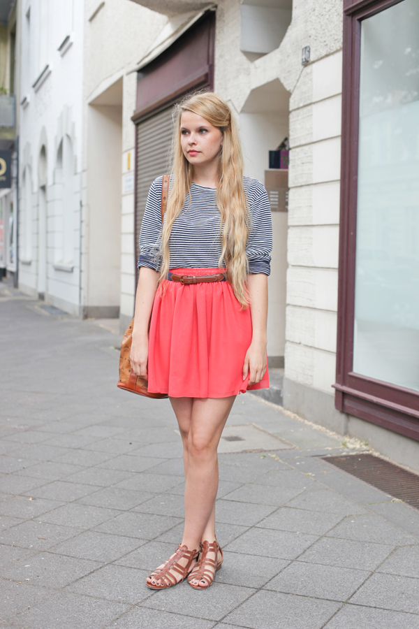 Hannah AA Look 02