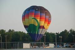 Freedom Weekend Aloft Balloons-4