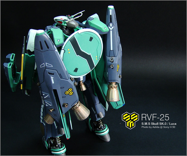 RVF-25 Super Pack_13