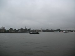 wapping_1751