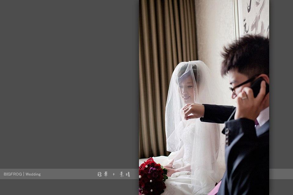 冠華+景晴-073