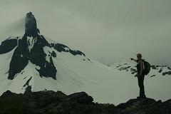 Empetrum Peak 12.06.2011 025