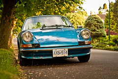 the best (aparticulate) Tags: street blue trees sunset car delete10 race delete9 delete5 delete2 drive evening automobile dof bokeh delete6 delete7 save3 delete8 delete3 save7 delete delete4 save save2 save4 porsche save5 save6 driven deletedbythehotboxuncensoredgroup