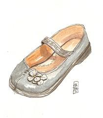 03-06-11a by Anita Davies
