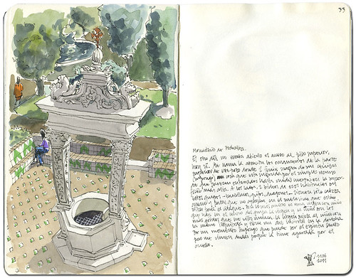 Pedralbes#3