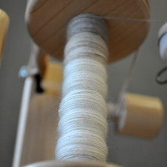 BSG - Spinning Cashmere by Project Pictures