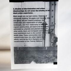 Diffusion Printing Experiments