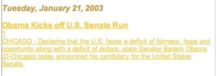 wayback_obama_2