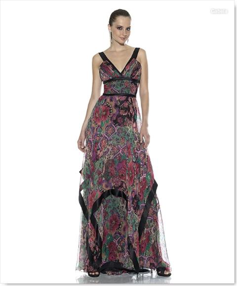Vestidos de Fiesta Pronovias006