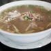Saigon Venture Restaurant: #6 - tai nam gan sach