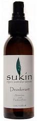 Sukin-Organics-Deodorant