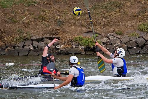 IMG_7579_2008_Australian_Canoe_Polo_Championships